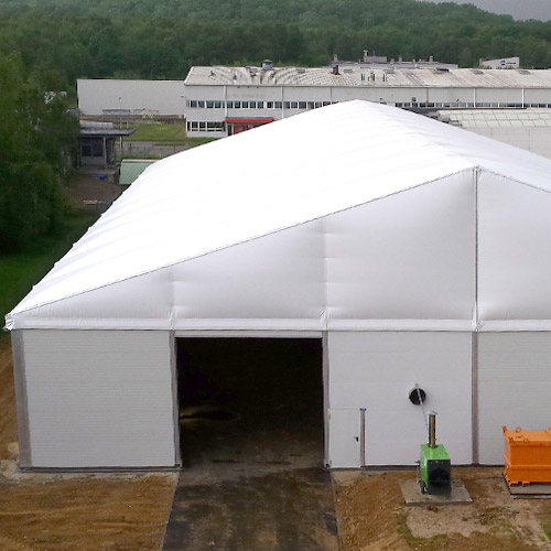 key-features-stop-shutdown-tent